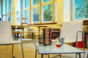 Atelier Einrichten das neue atelier ist bezogen atelier für kreatives