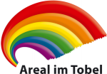 Areal im Tobel