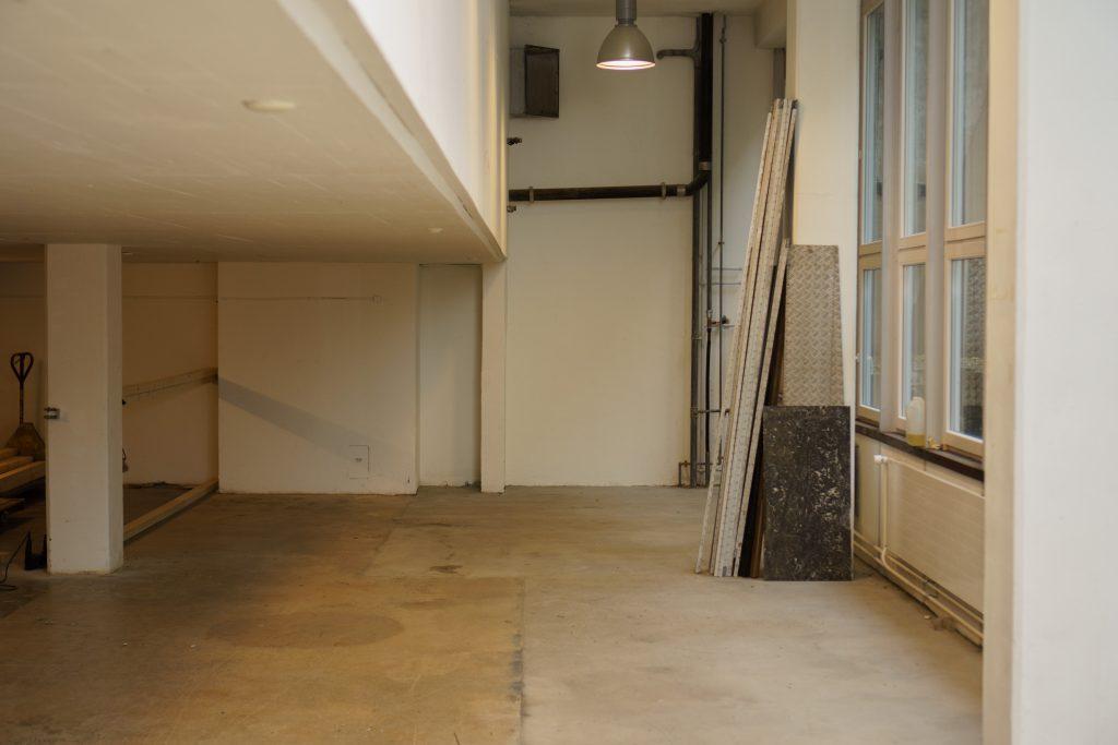 das neue atelier ist am entstehen atelier f r kreatives. Black Bedroom Furniture Sets. Home Design Ideas